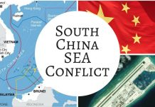 south china sea issue thumbnail